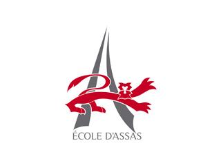 École d'Assas