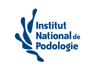 Institut National de Podologie