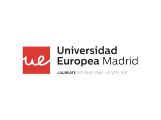 Universidad Europea Madrid