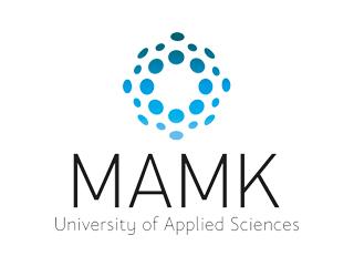 Mikkeli University of Applied Sciences