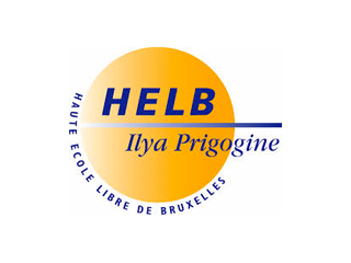 Haute Ecole Libre de Bruxelles Ilya Prigogine