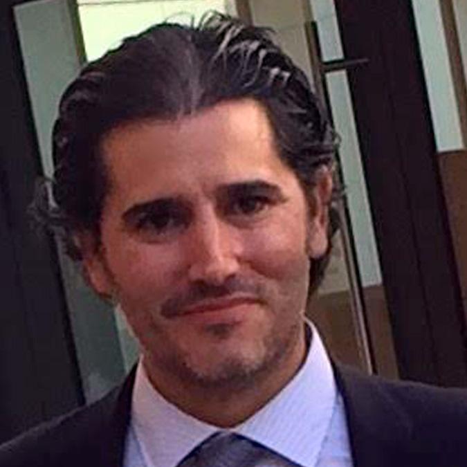 Dr. Gabriel Gijon Nogueron