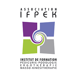 association IFPEK, podiatry department